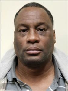 Ronald Rene Martin a registered Sex Offender of Georgia