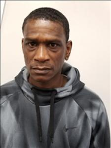 Doyle Gullette Simmons a registered Sex Offender of Georgia