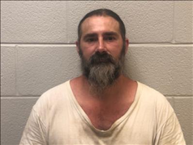Donny Lee Long a registered Sex Offender of Georgia