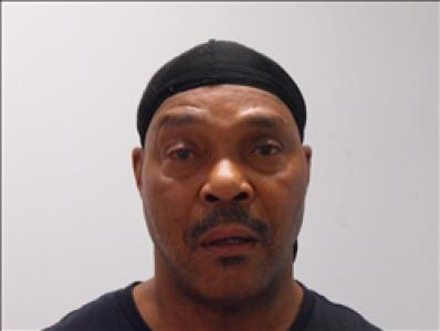 Jerome Mayfield a registered Sex Offender of Georgia