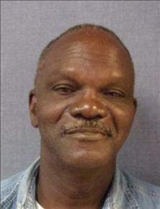 James Edward Lane a registered Sex Offender of Georgia