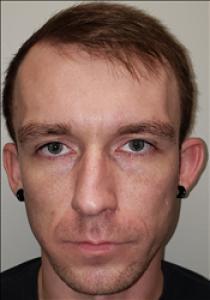 James Michael Keener a registered Sex Offender of Georgia