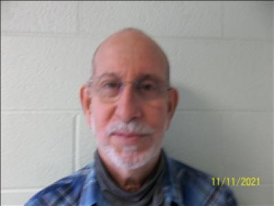 William Stratford Glenn a registered Sex Offender of Georgia
