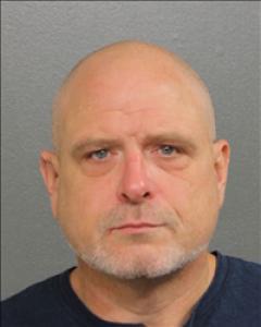 John Wakefield Golden Jr a registered Sex Offender of Georgia
