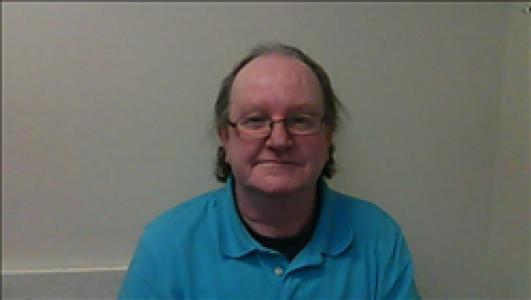 Jerry Wayne Mobley a registered Sex Offender of Georgia