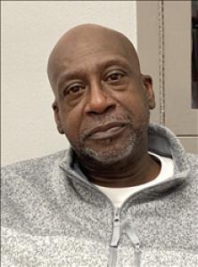 Robert Lee Moore a registered Sex Offender of Georgia
