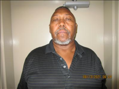 Edward C Jackson a registered Sex Offender of Georgia
