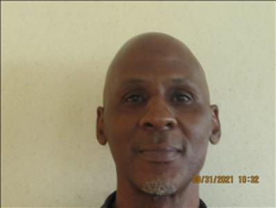 Donald Anthony Smiley a registered Sex Offender of Georgia