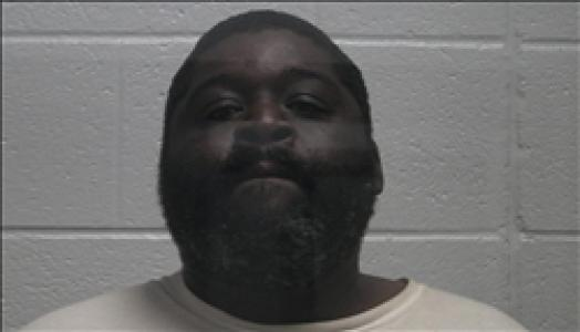 Draper Lemont Lucas a registered Sex Offender of Georgia