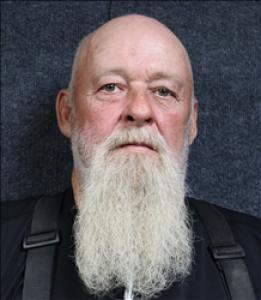 Thomas Edward Harper a registered Sex Offender of Georgia