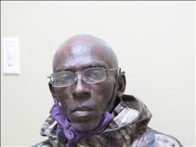 Floyd Kenneth Brooks a registered Sex Offender of Georgia