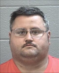 Billy Jackson Bullard a registered Sex Offender of Georgia