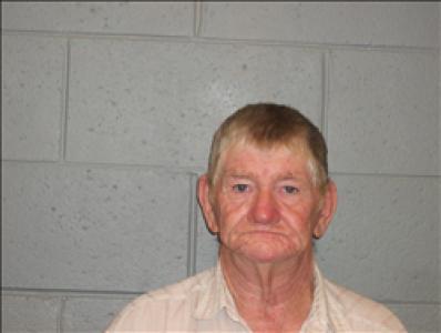 Herbert Wayne Currington a registered Sex Offender of Georgia