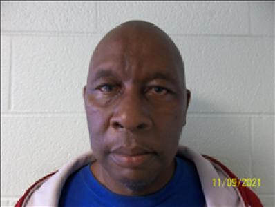 Bobby Baker a registered Sex Offender of Georgia