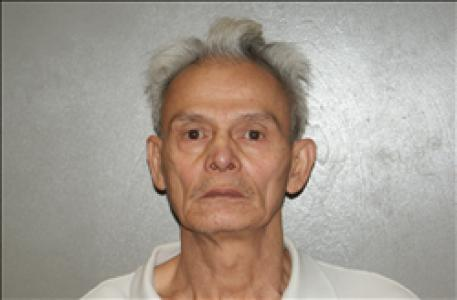 Chinh Van Doan a registered Sex Offender of Georgia