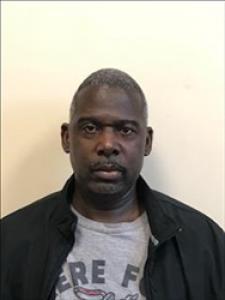 Trenton Alexander Watson a registered Sex Offender of Georgia