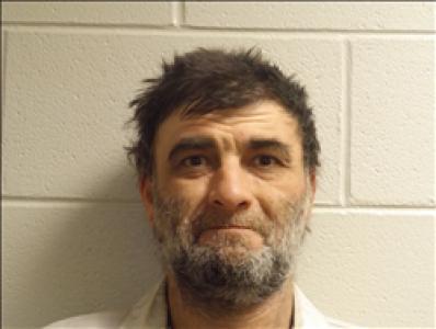 Matthew Dalton Stroup a registered Sex Offender of Georgia