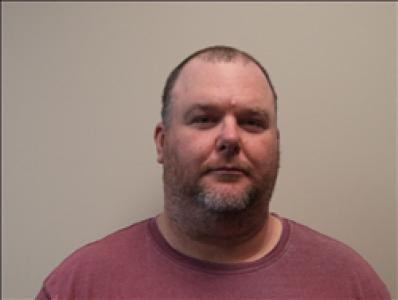 Jonathan Wade Monroe a registered Sex Offender of Georgia