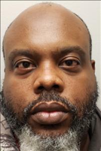 Duane Allen Strickland a registered Sex Offender of Georgia