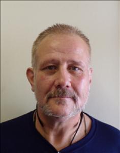 Benjamin James Raines a registered Sex Offender of Georgia