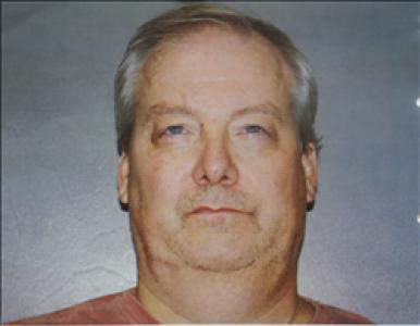 Mark Alan Rossmanith a registered Sex Offender of Georgia