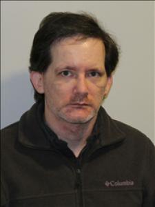 Adam Michael Carden a registered Sex Offender of Georgia