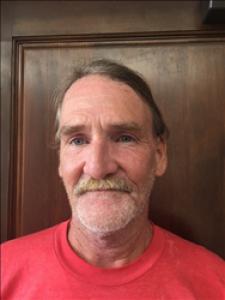 Robert John Mote a registered Sex Offender of Georgia