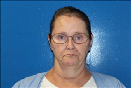 Rhonda M Holland a registered Sex Offender of Georgia