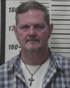 Kevin Lee Swords a registered Sex Offender of Georgia