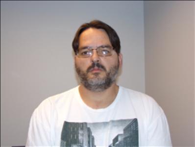 Brent Evan Badis a registered Sex Offender of Georgia