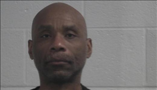 Michael Bernard Wright a registered Sex Offender of Georgia