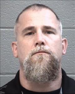 Steven Michael Manning a registered Sex Offender of Georgia