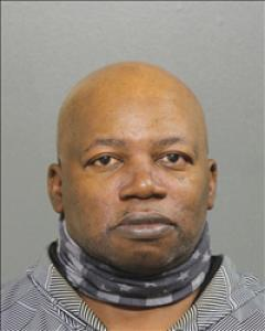 Jerry Dean Payton a registered Sex Offender of Georgia
