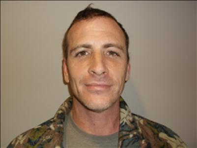 Christopher Lee Mullis a registered Sex Offender of Georgia