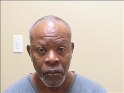 Brian Kieth Lawson a registered Sex Offender of Georgia