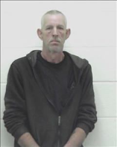 Christopher Scott Holt a registered Sex Offender of Georgia