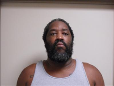 Herman Eric Maefield a registered Sex Offender of Georgia