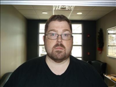 Jason Shane Price a registered Sex Offender of Georgia