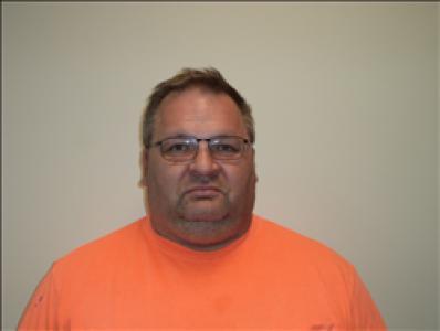 Eric Dwight Harris a registered Sex Offender of Georgia