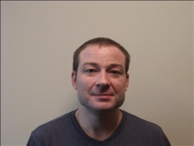 Tony Alan Horn a registered Sex Offender of Georgia