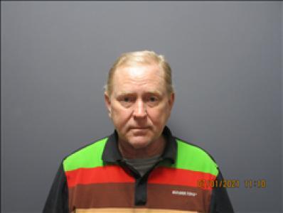 James Michael Coates a registered Sex Offender of Georgia