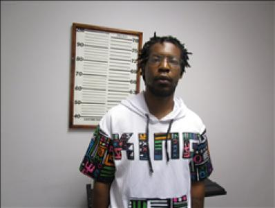 Brandon Maurice Powell a registered Sex Offender of Georgia
