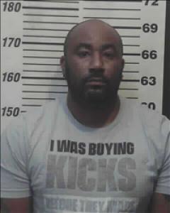 Mark Andrew Knighton a registered Sex Offender of Georgia