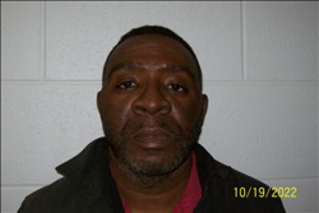 Curtis Eugene Moore a registered Sex Offender of Georgia