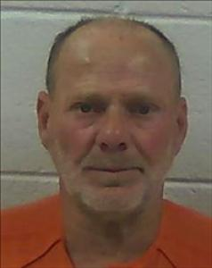 Homer Lee Stephens a registered Sex Offender of Georgia