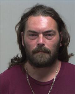 Eddie Lee Chauncey a registered Sex Offender of Georgia