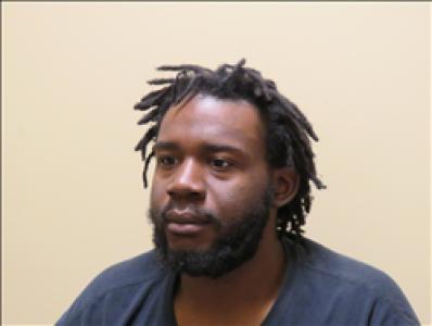 Demetris Rocharne Fields Jr a registered Sex Offender of Georgia