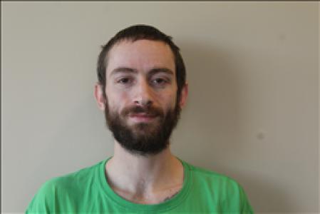 Joseph Parker Dhaene a registered Sex Offender of Georgia