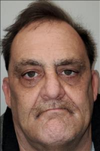 Stephen Bennet Layman Jr a registered Sex Offender of Georgia