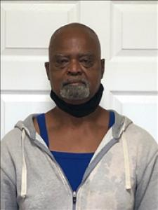 Leroy Bernard Brooks a registered Sex Offender of Georgia